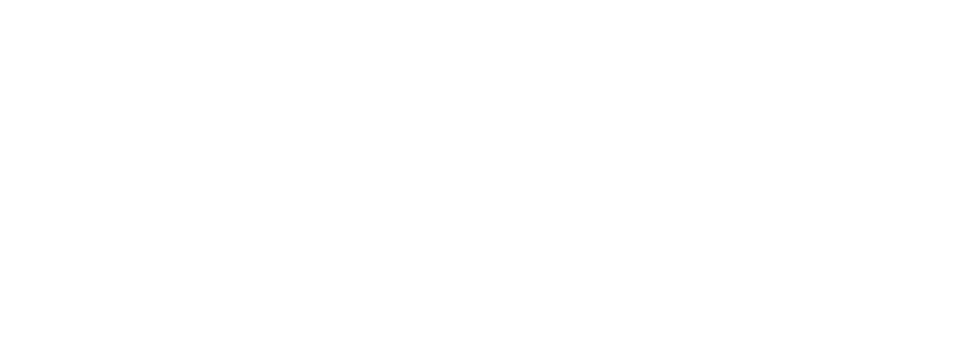 Your time is your own. Work at your own pace, on your own time and set up your own schedule.