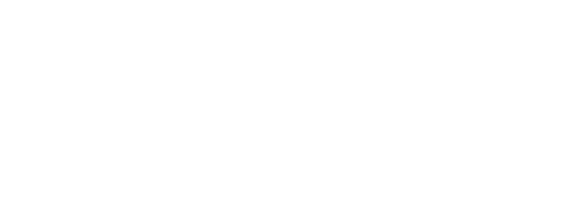 The choice is yours. You decide the clients (and the candidates) you are going to work with.